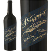 Storypoint California Cabernet