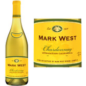 Mark West California Chardonnay