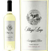 Stags' Leap Winery Napa Sauvignon Blanc