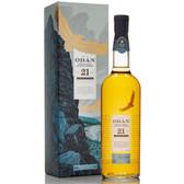 Oban 21 Year Old Limited Release Highland Single Malt Scotch 750ml