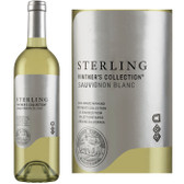 Sterling Vintner's Collection California Sauvignon Blanc