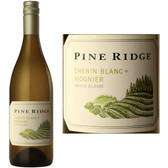 Pine Ridge Chenin Blanc-Viognier