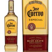 Jose Cuervo Especial Gold 750ml Products - ShopWineDirect