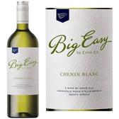 Big Easy by Ernie Els Stellenbosch Chenin Blanc South Africa