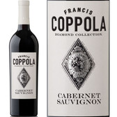 Francis Coppola Diamond Series Ivory Label Cabernet