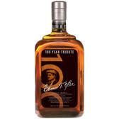 Elmer T. Lee Single 100 Year Tribute Barrel Kentucky Straight Bourbon 750ml