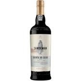 Sandeman Quinta Do Seixo Vintage Port
