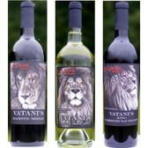 Le Vigne Vatani's Wine Assorted Case