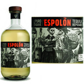 Espolon Reposado Tequila 750ml