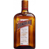Cointreau Liqueur France 750ml