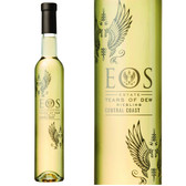 EOS Tears of Dew Central Coast Riesling 2017 375ML Half Bottle