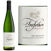 Trefethen Oak Knoll Dry Riesling