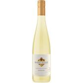Kendall Jackson Vintner's Riesling
