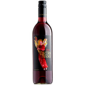 Quady Electra Red California Moscato