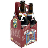 Ayinger Celebrator Doppelbock (Germany) 11oz 4-pack