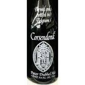 Corsendonk Pater Dubbel Ale (Belgium) 750ml