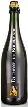 Duchesse de Bourgogne Belgian Ale 750ML