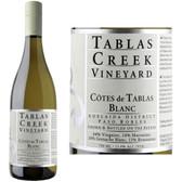 Tablas Creek Cotes de Tablas Blanc