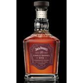 Jack Daniels Single Barrel Tennessee Rye Whiskey 750ml