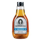Herradura Blue Agave Nectar 23.2oz
