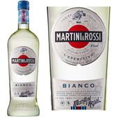 Martini & Rossi Bianco Vermouth 1L