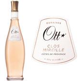 Domaines Ott Clos Mireille Cotes du Provence Rose