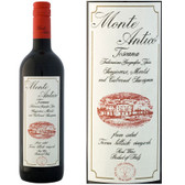 Monte Antico Toscana Red Blend IGT