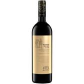 Ruffino Riserva Ducale Gold Label Chianti Classico Gran Selezione DOCG