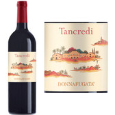 Donnafugata Tancredi Contessa Entellina Rosso DOC
