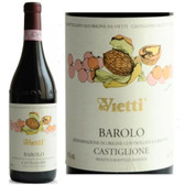 Vietti Barolo Castiglione DOCG