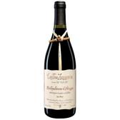 Cantina Zaccagnini Il Vino Dal Tralcetto Montepulciano d'Abruzzo DOC