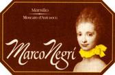 Marco Negri Moscato d'Asti