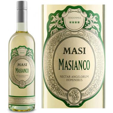 Masi Masianco Pinot Grigio - Verduzzo IGT