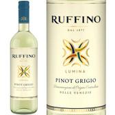 Ruffino Lumina Pinot Grigio Delle Venezie DOC