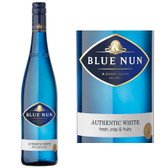 Blue Nun Authentic White