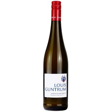 Louis Guntrum Royal Blue Riesling