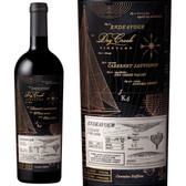 Dry Creek Endeavour Cabernet 2014 Rated 90+WA