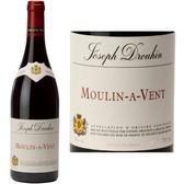 Domaine Joseph Drouhin Moulin-a Vent