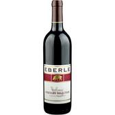Eberle Vineyard Select Paso Robles Cabernet 2016