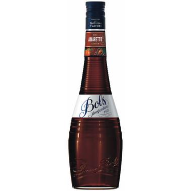 Bols Amaretto Liqueur 1L