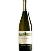 Arnaldo Caprai Grecante Grechetto dei Colli Martani DOC