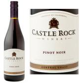 Castle Rock Central Coast Pinot Noir