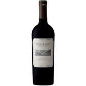 Pine Ridge Napa Cabernet