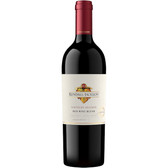Kendall Jackson Vintner's Reserve Summation Red 2013 Rated 91WE CELLAR SELECTION