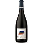 Ponzi Vineyards Classico Willamette Pinot Noir