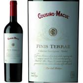 Cousino-Macul Finis Terrae