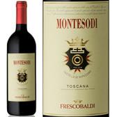 Marchesi de' Frescobaldi Nipozzano Montesodi Toscana IGT