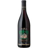 Frank Family Napa Carneros Pinot Noir 2017
