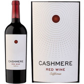 The Dreaming Tree California Cabernet 2015
