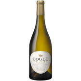 Bogle California Chardonnay 2016 Rated 95 GOLD MEDAL
